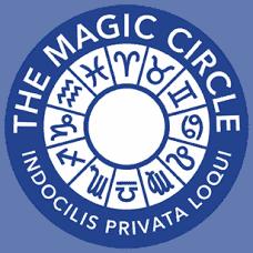 member of the magic circle