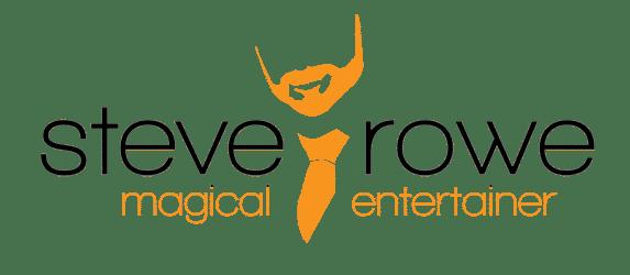 Steve Rowe