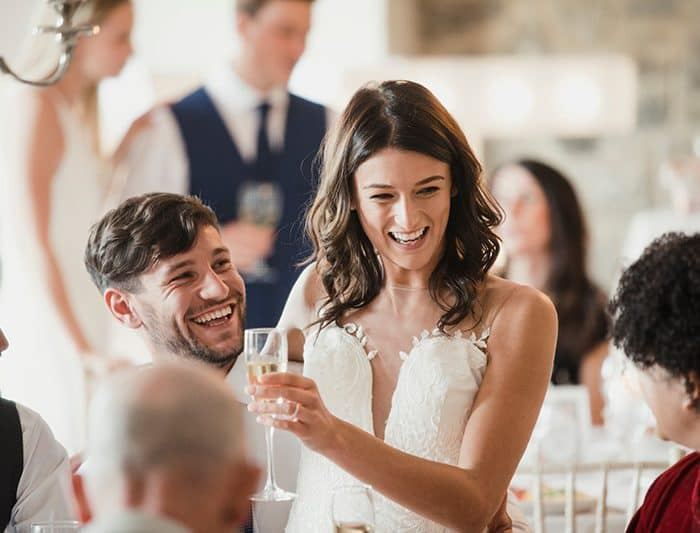 wedding budget ideas